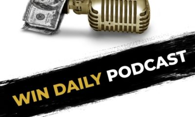 Win Daily Podcast