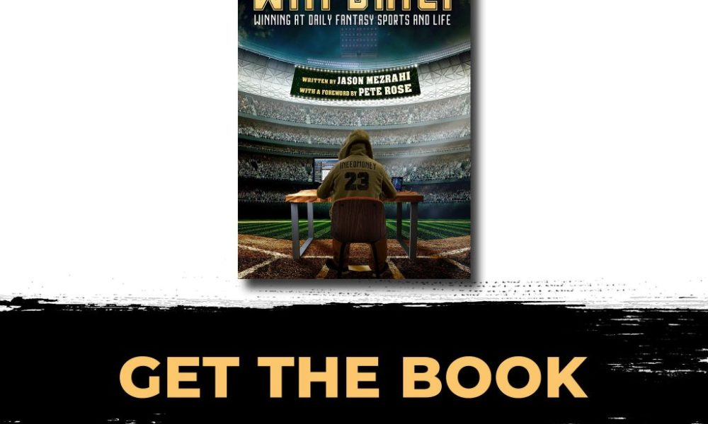 get the book