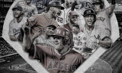 Win Daily Fantasy Baseball Strategy and Picks