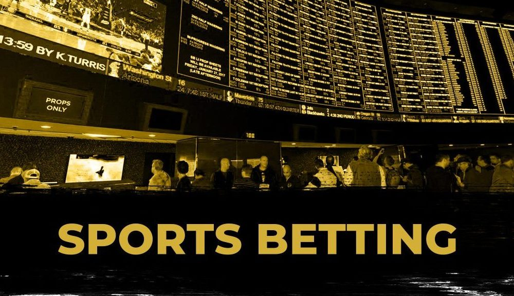 Cash with Flash Best Bets: TNF and More!