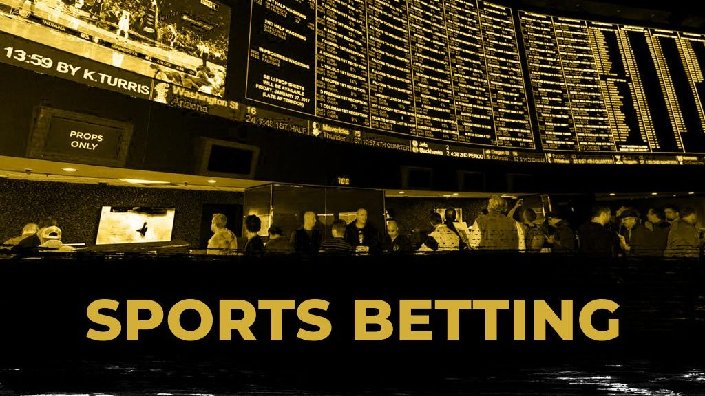 Pretend sports betting betting sites cs go