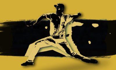 9/1 MLB