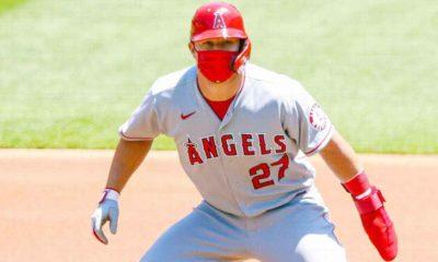 FanDuel MLB